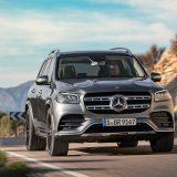 autonet.hr_Mercedes-Benz_GLS_klasa_2019-04-18_012
