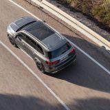 autonet.hr_Mercedes-Benz_GLS_klasa_2019-04-18_014