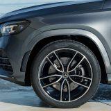 autonet.hr_Mercedes-Benz_GLS_klasa_2019-04-18_016