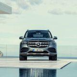 autonet.hr_Mercedes-Benz_GLS_klasa_2019-04-18_019