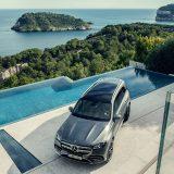autonet.hr_Mercedes-Benz_GLS_klasa_2019-04-18_020