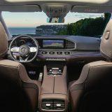 autonet.hr_Mercedes-Benz_GLS_klasa_2019-04-18_022