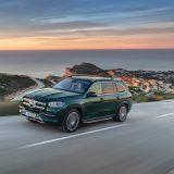 autonet.hr_Mercedes-Benz_GLS_klasa_2019-04-18_027