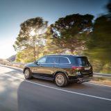 autonet.hr_Mercedes-Benz_GLS_klasa_2019-04-18_028