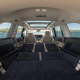 autonet.hr_Mercedes-Benz_GLS_klasa_2019-04-18_029