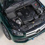 autonet.hr_Mercedes-Benz_GLS_klasa_2019-04-18_031