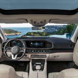 autonet.hr_Mercedes-Benz_GLS_klasa_2019-04-18_034