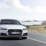 autonet.hr_Audi_S5_TDI_2019-04-18_002