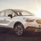 autonet_Opel_Crossland_X_2017-01-18_003