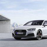 autonet.hr_Audi_S5_TDI_2019-04-18_008