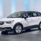 autonet_Opel_Crossland_X_2017-01-18_004