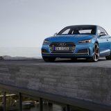 autonet.hr_Audi_S5_TDI_2019-04-18_014