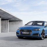 autonet.hr_Audi_S5_TDI_2019-04-18_016