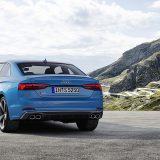 autonet.hr_Audi_S5_TDI_2019-04-18_020
