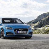 autonet.hr_Audi_S5_TDI_2019-04-18_021