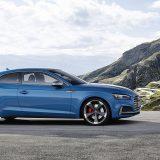 autonet.hr_Audi_S5_TDI_2019-04-18_022