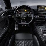 autonet.hr_Audi_S5_TDI_2019-04-18_023