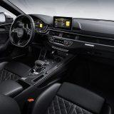 autonet.hr_Audi_S5_TDI_2019-04-18_024