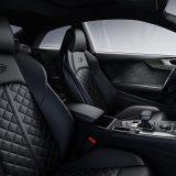 autonet.hr_Audi_S5_TDI_2019-04-18_025