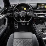 autonet.hr_Audi_S5_TDI_2019-04-18_026