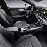 autonet.hr_Audi_S5_TDI_2019-04-18_027