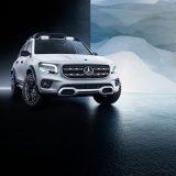 autonet.hr_Mercedes-Benz_GLB_2019-04-19_001