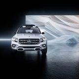 autonet.hr_Mercedes-Benz_GLB_2019-04-19_005
