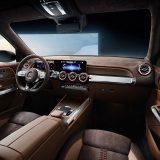 autonet.hr_Mercedes-Benz_GLB_2019-04-19_009