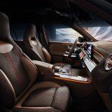 autonet.hr_Mercedes-Benz_GLB_2019-04-19_010