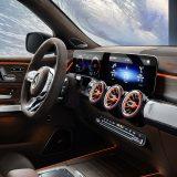 autonet.hr_Mercedes-Benz_GLB_2019-04-19_011