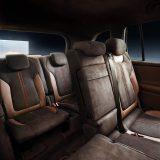 autonet.hr_Mercedes-Benz_GLB_2019-04-19_012