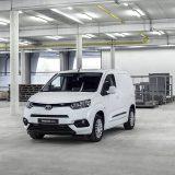 autonet.hr_Toyota_Proace_City_2019-04-19_001
