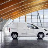 autonet.hr_Toyota_Proace_City_2019-04-19_002