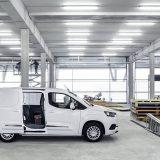 autonet.hr_Toyota_Proace_City_2019-04-19_003