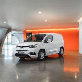 autonet.hr_Toyota_Proace_City_2019-04-19_006