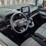 autonet.hr_Toyota_Proace_City_2019-04-19_013