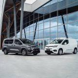 autonet.hr_Toyota_Proace_City_2019-04-19_014
