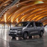 autonet.hr_Toyota_Proace_City_2019-04-19_016