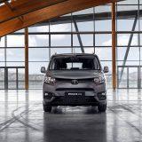 autonet.hr_Toyota_Proace_City_2019-04-19_018