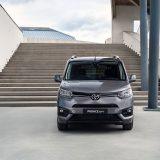 autonet.hr_Toyota_Proace_City_2019-04-19_022