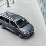 autonet.hr_Toyota_Proace_City_2019-04-19_025
