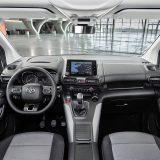 autonet.hr_Toyota_Proace_City_2019-04-19_028