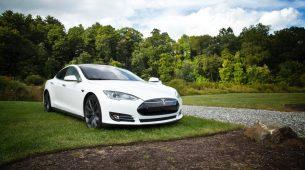 Njemačka studija tvrdi da električni automobili nisu rješenje za klimatske promjene