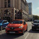 autonet.hr_Renault_Clio_2019-04-20_001
