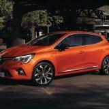 autonet.hr_Renault_Clio_2019-04-20_002