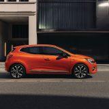 autonet.hr_Renault_Clio_2019-04-20_004