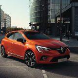 autonet.hr_Renault_Clio_2019-04-20_005