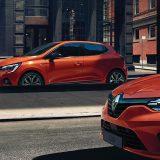 autonet.hr_Renault_Clio_2019-04-20_007