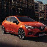 autonet.hr_Renault_Clio_2019-04-20_009