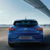 autonet.hr_Renault_Clio_2019-04-20_014